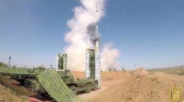 Ирак планирует закупить системы ПВО в России || НОВОСТИ от ANNA NEWS на полдень 20 января 2020