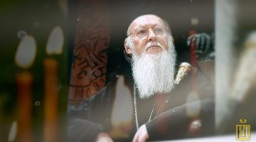 Может ли Православие существовать без Константинопольского патриархата?