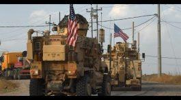США в Идлибе || НАТО не поддерживает Турцию в Сирии || Итоги дня