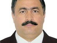Arayik Sargsyan