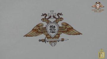 Заявление официального представителя НМ ДНР на 22 апреля 2020 г. —  armiyadnr.su