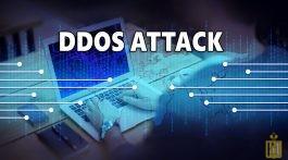 2-9_ddos-attack
