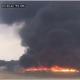 На Мальте разбился самолет с чиновниками, отвечавшими за безопасность Евросоюза