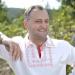 Без вариантов: лидер президентской гонки Молдовы признал Крым российским