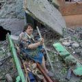 Замалчивание Киев не спасет: Меркель назвала конфликт на Донбассе гражданской войной