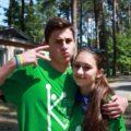 Зашквар патриота: сын мэра Кличко отказался общаться с неуперами на «державной мове»
