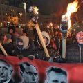 Этнические чистки на Украине как наследие нацистов