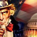 Придется драться. «Билль о войне с Россией» одобрен американским Сенатом