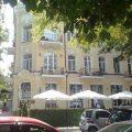 Где «герои АТО», там скандал: в Одессе «воинов света» погнали из ресторана