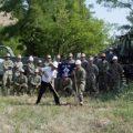 «Морские пчелы» строят базу ВМС в Очакове: Украину готовятся использовать как военный плацдарм против РФ