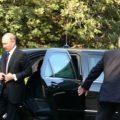 Крым: Путин есть, бензина нет