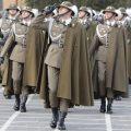 В Польше негодуют: Участие Войска Польского в киевском параде под гимн сброда преступников из ОУН – задумано врагами, порочит честь и просто немыслимо!