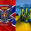 ЛНР и ДНР процветают, а Украина нищает