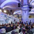 Кондолиза Райс дала украинскому президенту неприятный совет