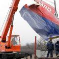 """""""Боинг"""" в небе над Донбассом сбили по приказу из США"""