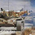 Грядёт бойня: Т-90, «Смерчи» и «Тигры» готовы к мощнейшему удару под Дамаском