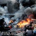 Украина ведет с Россией 24 войну, — Ющенко