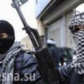 Дамаск: Боевики сдают 2 важных города в Гуте и пытаются сбежать под видом мирных жителей