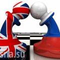 «Мы такого не прощаем», — посол России о действиях Британии
