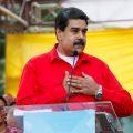 Венесуэла возвращает долги