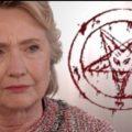 В сеть выложено шокирующее видео с Хиллари Клинтон?
