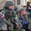 Скрипалей отравили «сепаратисты Донбасса»: новая версия из Лондона