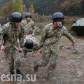«Ответка прилетает»: Штаб «АТО» сообщил о новых потерях ВСУ на Донбассе