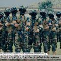 Афганская бойня: «Талибан» объявил о начале крупномасштабной операции против США