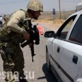 Задержание 60 французских спецназовцев в Сирии, — подробности