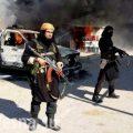 Экс-главком ВКС рассказал, почему до сих пор не разгромлены террористы в Сирии