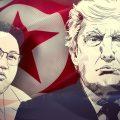 Почему Ким победил Трампа