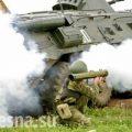 «Вас уже никто не спасёт!»: Армия ДНР уничтожила огневые точки украинских оккупантов под Горловкой