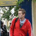 Алексей Навальный: Обобрал пионеров – принялся за пенсионеров