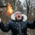 ООН признала вину Киева за большинство жертв войны в Донбассе