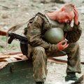 Донбасс. Оперативная лента военных событий 21.06.2018