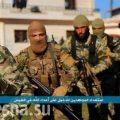 Боевики в панике: Россия договорилась с США и Израилем об уничтожении огромного анклава исламистов