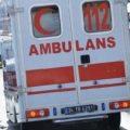 В Турции умер украинец, который пьяный подрался с россиянином во время просмотра матча Россия-Хорватия