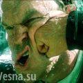 Карма настигла «героя»: под Одессой устроили самосуд над дебоширом, избившим пассажиров маршрутки