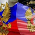 «Референдум в ЛДНР оставит от Евромайдана лишь европоляну в Карпатпах»
