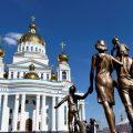 «За 21 год мы потеряли 9 млн человек»: Коммунисты вбрасывают «дезу» в Госдуме