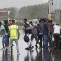 Голландский политик покончила с собой после изнасилования мигрантами