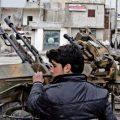 Сирия новости 18 августа  2018 года