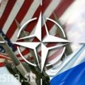 Конец Гегемона: Путин обнулил надежды Вашингтона