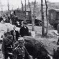 Почему Верховная рада заговорила о депортации украинцев?