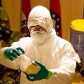Биологическое оружие из лабораторий Америки у границ России и Ирана