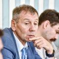 Политолог Марков предупредил о ряде драматических политических изменений в ближайшее время