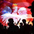 Американцы все ещё готовятся к неядерной войне с Россией