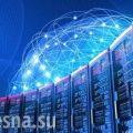 Для создания нового оружия: в России разрабатывают суперкомпьютер