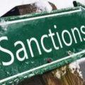 Bloomberg оценил потери экономики России от санкций Запада