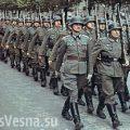 «Четверых убила прикладом»: как 20-летняя крымчанка уничтожила взвод нацистов